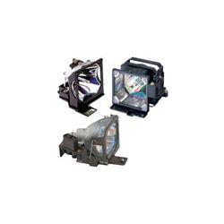 LG AJ-LDS3 projector lamp 200 W