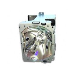 EIKI 610 257 6269 195W projector lamp