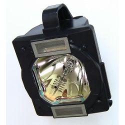 Mitsubishi Electric S-PH40LA 200W P-VIP projector lamp