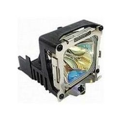 Barco R9829715 1800W projector lamp