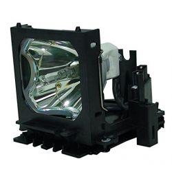 Dukane 456-8763 250W projector lamp