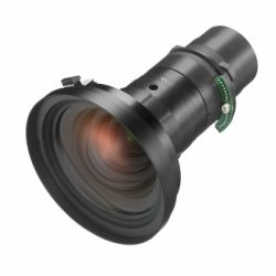 Sony VPLL-Z3009 projection lens VPL-FW60, VPL-FW65, VPL-FWZ60, VPL-FWZ65