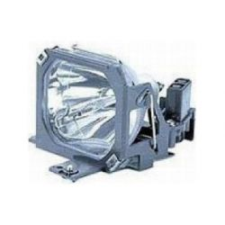 Mitsubishi Electric VLT-XD600LP projector lamp