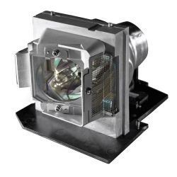 DELL 311-9421 300W projector lamp