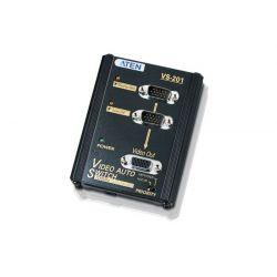 Aten VS201 video switch VGA