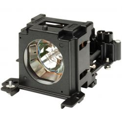 Dukane I-PRO 7707 150W UHP projector lamp