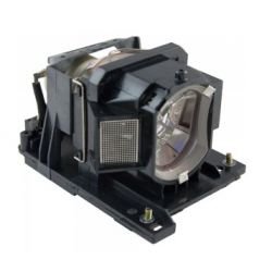 Christie LW41:LX41 245W projector lamp