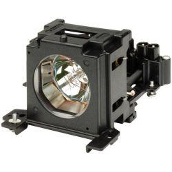 Dukane 456-8101H 220W UHB projector lamp