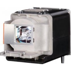 Mitsubishi Electric VLT-HC3800LP 230W projector lamp