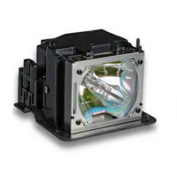 Dukane 456-8766 205W NSH projector lamp