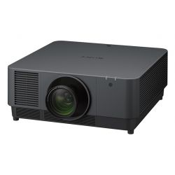 Sony VPL-FHZ90 (Black)