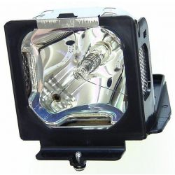 EIKI 610 307 7925 200W UHP projector lamp