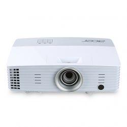 Acer Large Venue P5227 data projector 4000 ANSI lumens DLP XGA (1024x768) 3D Desktop projector White