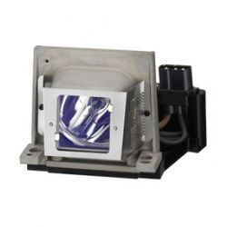 Mitsubishi Electric VLT-SD105LP 160W projector lamp