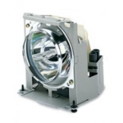 Viewsonic RLC-076 projector lamp