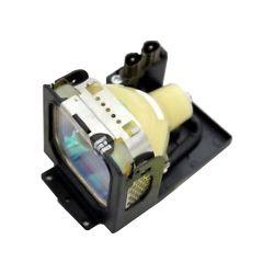 EIKI 610 300 7267 132W UHP projector lamp