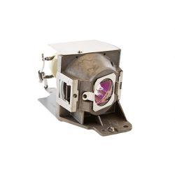 Acer MC.JN811.001 projector lamp 195 W P-VIP