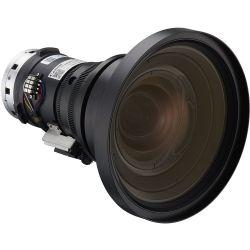 Canon LX-IL01UW Canon LX-MU800Z, LX-MU700 projection lens