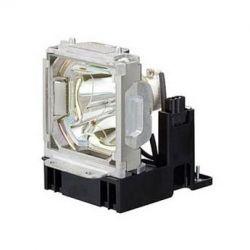 Mitsubishi Electric VLT-XL6600LP projector lamp 275 W