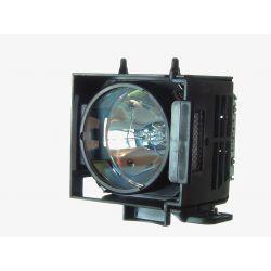 Diamond Lamps Diamond lamp V13H010L30 fits EMP-821:EMP-61:EMP-81:EMP-81+:PowerLite 61p:PowerLite 81p:PowerLite 821P projector(s) projector lamp 200 W