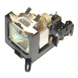 EIKI 610 308 3117 160W UHP projector lamp