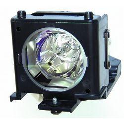 Boxlight CP731I-930 160W UHB projector lamp