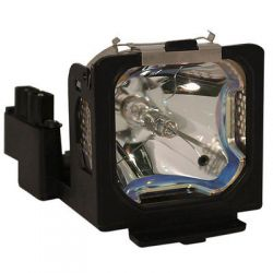 Canon LV-LP12 150W UHP projector lamp