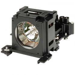 Dukane 456-8112 210W projector lamp