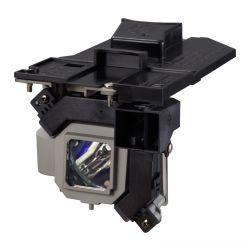 NEC NP27LP projector lamp