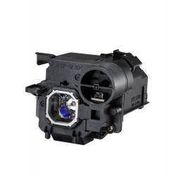 NEC NP33LP projector lamp