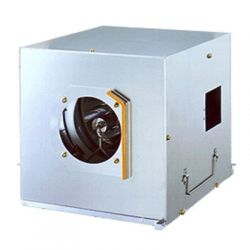 Panasonic ET-LAD8500 projector lamp 1200 W