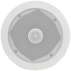 Adastra 952.528UK 40W White loudspeaker