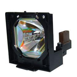 Boxlight MP20T-930 160W projector lamp