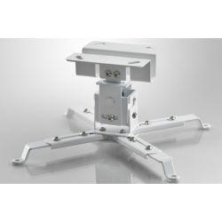 Celexon Multicel 1200 Ceiling Silver project mount