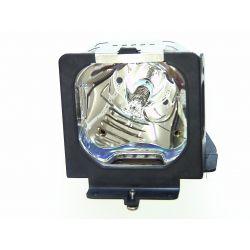 Diamond Lamps LMP51-DL projector lamp