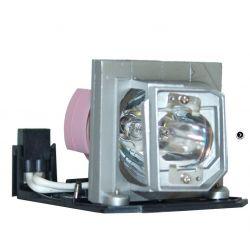 Geha C 224 230W P-VIP projector lamp