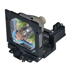 EIKI 610 301 6047 250W UHP projector lamp