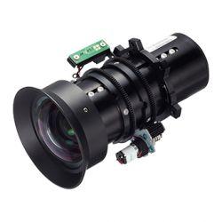 NEC NP34ZL projection lens NEC PX602WL / PX602UL