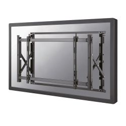 Newstar flat screen video wall mount