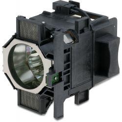 Epson Lamp (x1) - ELPLP51