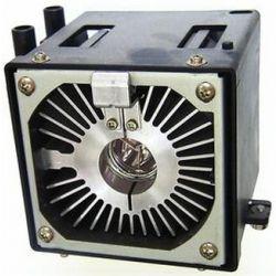 JVC BHL5003-SU 550W projector lamp