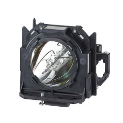 Panasonic ET-LAE900 Replacement Lamp projector lamp 130 W UHM