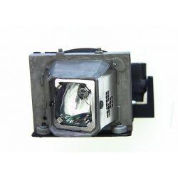 Geha 60 281501 165W P-VIP projector lamp