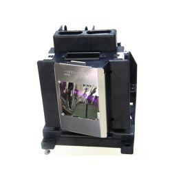 EIKI 610 343 5336 330W projector lamp
