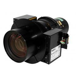 NEC NP-9LS13ZM1 projection lens NC1201L, PH1202HL