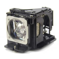 EIKI 610 323 0726 200W UHP projector lamp