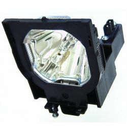 EIKI 610 300 0862 250W UHP projector lamp
