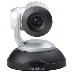 Vaddio ConferenceSHOT 10 Black,Silver 2.38MP Exmor CMOS 1/2.8""