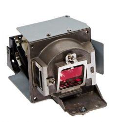 Benq 5J.J9W05.001 projector lamp