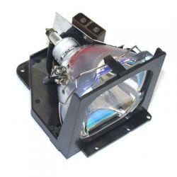 EIKI AH-35001 275 W 25W UHB projector lamp